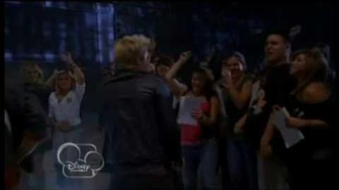 "Mudslide Crush - ""And the Crowd Goes"" (From Lemonade Mouth)-0"