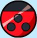 Hive Badge