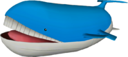 321 Wailord PP