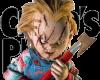 Chucky Childs Play IMVU
