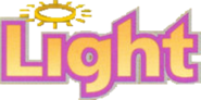 Light TCG