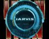JARVIS Logo IMVU