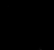 Black Moon Symbol