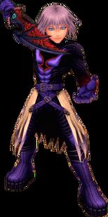Riku (Dark Mode) HT KHRECOM