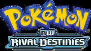 BW Rival Destinies Logo