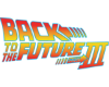 Back to the Future Part III Title IMVU
