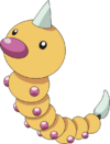 013 Weedle AG