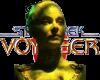 Borg Queen Voyager IMVU