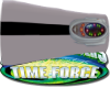 Time Force Chrono Morpher M IMVU