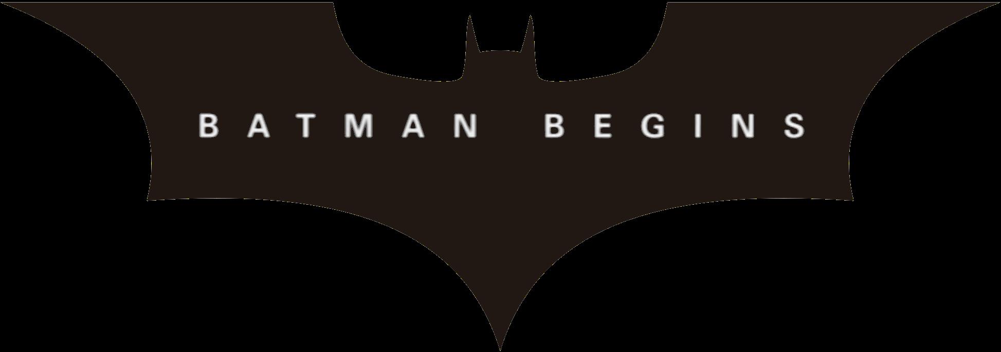 image batman begins logopng leonhartimvu wiki