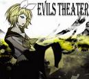 Evils Theater (album)