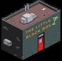 La Petite Boîte Noire.png