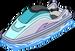 Jet-ski.png