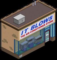 Boutique de climatiseurs.png