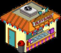 Krustyland Burger.png
