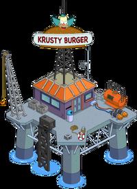 Plateforme pétrolière Krusty Burger.png