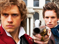 Aaron-tveit-as-enjolras-curls