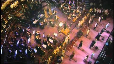 One Day More! - Les Misérables - 10th Anniversary Concert