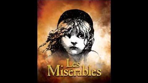 Les Misérables 13- Look Down