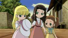 Cosette-eponine-azelma