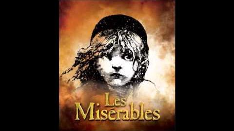 Les Misérables 26- Drink With Me