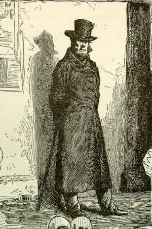 File:Inspector Javert.jpg