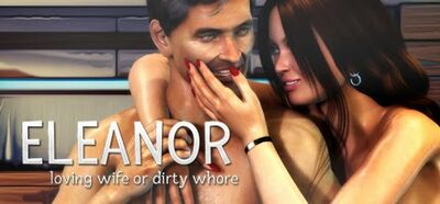lesson of passion eleanor 2