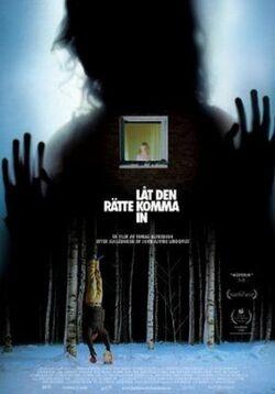 LTROI-Swedish-film-poster