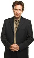 Nathan Ford
