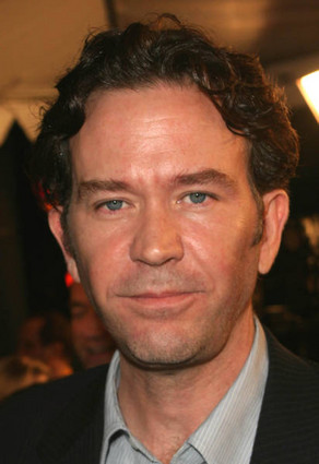 timothy hutton actor