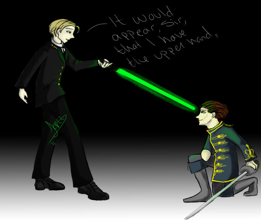 Image - The upper hand.png | Leviathan Wiki | Fandom ...