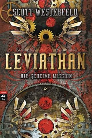 Image - Leviathan-die-geheime-mission.jpg | Leviathan Wiki ...