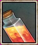 Poisoned Lava Thumbnail