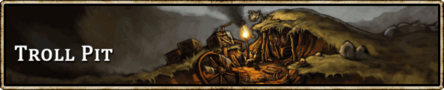 Location banner Troll Pit