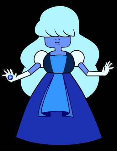 File:Sapphire (Steven Universe).png