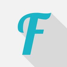 Freedomrequireswings logo