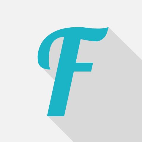 File:Freedomrequireswings logo.png