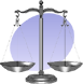 File:Derecho-icon.png