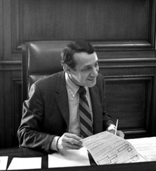 File:Harvey Milk.jpg