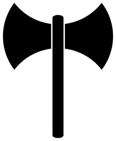 File:Labrys symbol.png