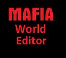 Mafia World Editor