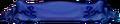 2013年3月5日 (二) 08:11的版本的缩略图