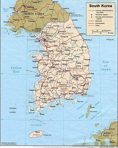 File:South korea.jpg