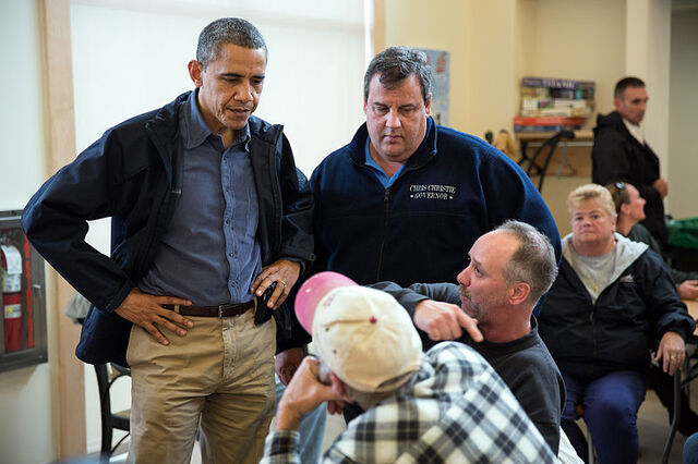 File:800px-President Barack Obama Tours Storm Damage in New Jersey 7.jpg