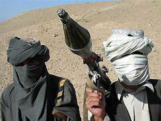 File:Taliban fighters.jpg