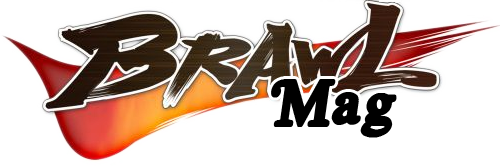 File:LogoBrawlMag.png