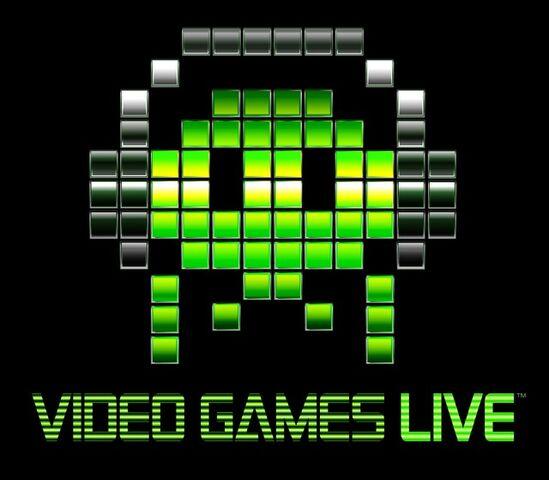 File:Video games (2).jpg