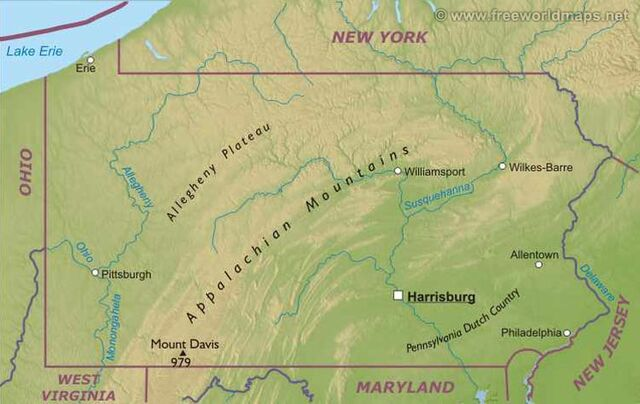 File:Pennsylvania-map.jpg