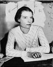 Dorothy Day 1934