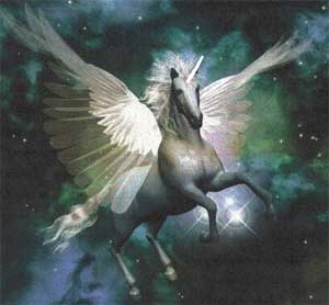 File:Picture---UnicornFlying-for.jpg